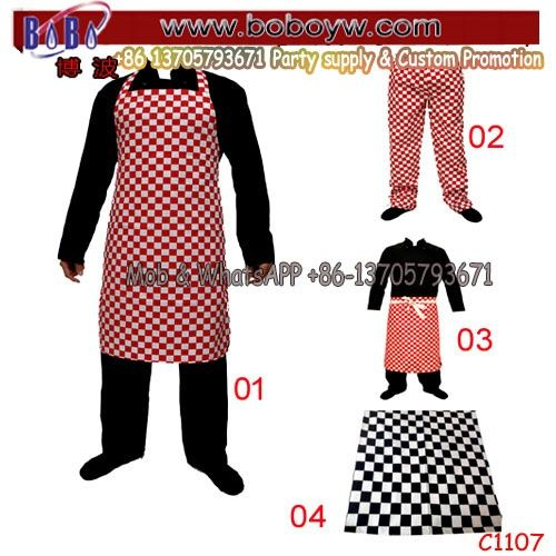 Oktoberfest Party Costumes Yiwu China Freight Agent (C1107)