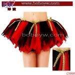 Halloween Carnival Costumes Novelty Wedding Decoration