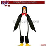 Party Items Fancy Dress Costumes Child Penguin Animal Costume