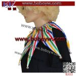 Circus Costume Accessory Carnival Clown Party Decoration