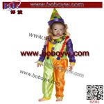 World Cup Gifts Carnival Clown Costume Promotional Hat Football Support Headwear