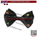 Bow Tie Clown Showbiz Joke Prop Yiwu Party Supply Agent Party Products