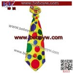 Clown Jumbo Giant Tie Party Decoration Party Supply Holiday Products