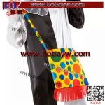 Clown Fancy Dress Party Product Wholesale Yiwu China Party Items
