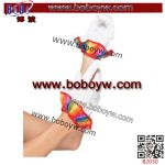 Clown Party Supply Wholesale Yiwu China Party Service Agent