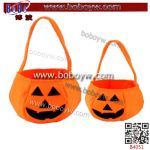 Party Decoration Halloween Gift Promotional Bag Yiwu Export Agent Service