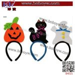 Headwear Halloween Decoration Party Goods Yiwu Promotional Products Services