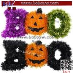 Party Product Novelty Carft Home Decor Wedding Halloween Birthday Party Goods
