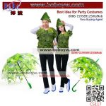 Party Itmes Birthday Party Supplies Christmas Gift Party Costumes Dance Wear