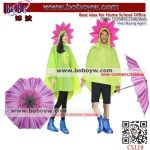 Party Products Holiday Decoration Halloween Christmas Party Costumes Dance Wear