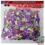 Party Supplies Promotional Gift Wedding Favor Wedding Pop Party Decoration Party Confetti (B6074A)