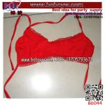 Valentines Gifts Wedding Flowers Love Gift Sexy Women Underwear Party Gifts (B6044)