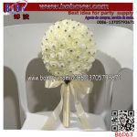 Party Supplies Wedding Bridal Rose Flower Bouquet Party Decoration (B6063A)