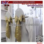 Birthday Party Supply Wholesale Yiwu China Service Wedding Decoration Buying Agenting (B6001)