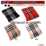 Yiwu Export Agent Warm Scarf Fashion Shawl Hot Selling Wholesale Freight Forwarder (C1014)