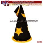 Party Items Birthday Party Costumes Party Headwear Halloween Carnival Fancy Dress Party Accessory (C2115)